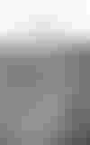 couverture du texte Boule à neige