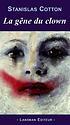 La Gêne du clown