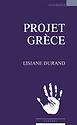 Projet Grèce
