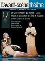 Le Grand Théâtre du Monde