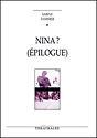 Nina ? (Epilogue)