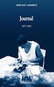Journal (1977-1990)
