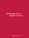 Première de couverture de Zatvaranje ljubavi