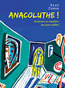 Anacoluthe !
