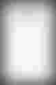 couverture du texte La Trilogie des flous
