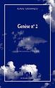 Genèse n° 2