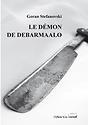 Le Démon de Debarmaalo