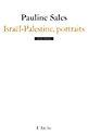 Israël-Palestine, portraits