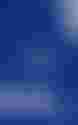 couverture du texte Condor