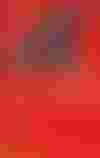 couverture du texte L'Automne précoce