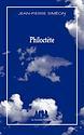 Couverture de Philoctète