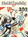 Théâtre/Public n° 200 - Quel moi ?