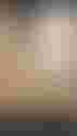 couverture du texte Rame