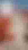 couverture du texte KilomBo