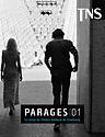 Parages 01