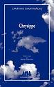 Chrysippe