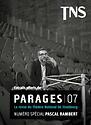 Parages 07