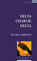 Delta Charlie Delta