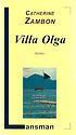 Villa Olga