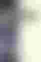 couverture du texte Au Bord d'un trou avec un fil de laine