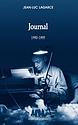 Journal (1990-1995)