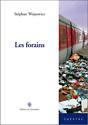 Les Forains