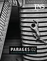 Parages 02