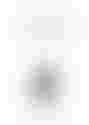 couverture du texte Neuf Petites Filles (Push & pull)