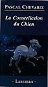 La Constellation du Chien