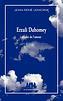 Erzuli Dahomey : déesse de l'amour