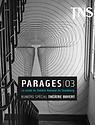 Parages 03