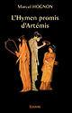 L'Hymen promis d'Artémis