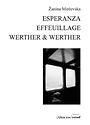 Werther & Werther