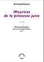 Meurtres de la princesse juive