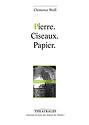 Pierre. Ciseaux. Papier.