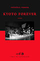 Kyoto Forever
