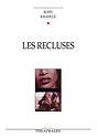 Les Recluses