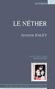 Le Néther