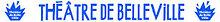 Théâtre de Belleville - TDB