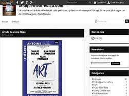 Comment réagir devant l'achat  onéreux d'une œuvre d'art