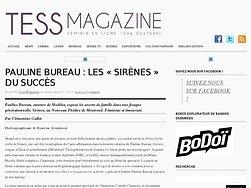 Les « Sirènes » du succès