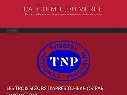 La précision du travail de Simon Stone dans l'infinie dramaturgie d'Anton Tchekhov