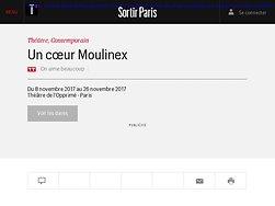L'épopée Moulinex est née dans une cuisine
