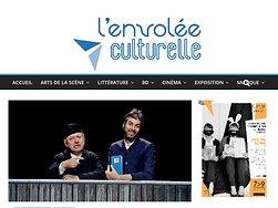 Bouvard et Pécuchet : l'esprit Canal+ plutôt que Saint-Martin