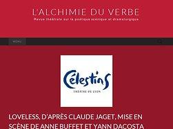 Du théâtre-documentaire sur la lutte romanesque des putes de Lyon