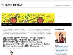 """""""Les Enivrés"""" , l'art de l'oraison « ivrognesque »"""