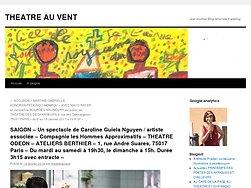 """""""Saïgon"""" : Que reste-il donc de la France au Vietnam"""