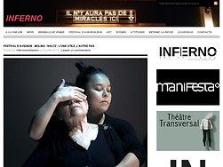 Molina/Waltz : l'une utile l'autre pas…