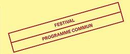 Illustration de Programme Commun 2019