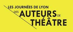 Illustration de Journées de Lyon des Auteurs de Théâtre 2015